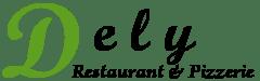 logo Restaurant Dely