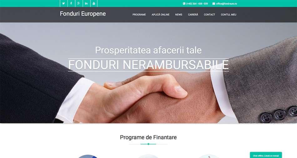 portofoliu-web-design-image-1