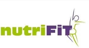 Sigla NutriFit